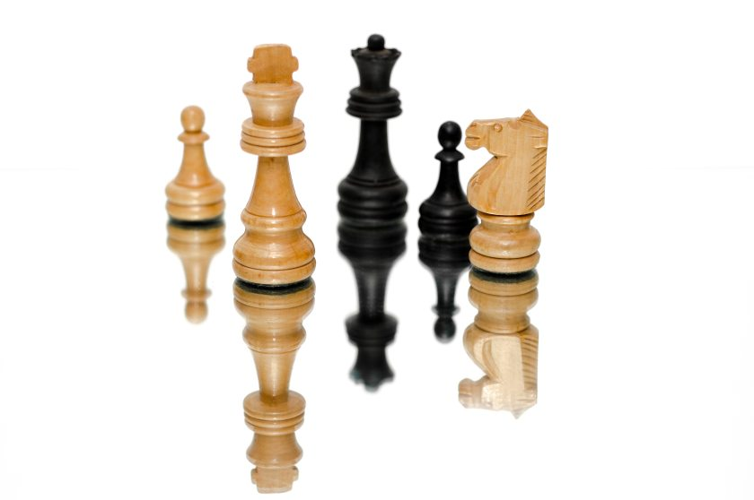 board-game-challenge-chess-1083355