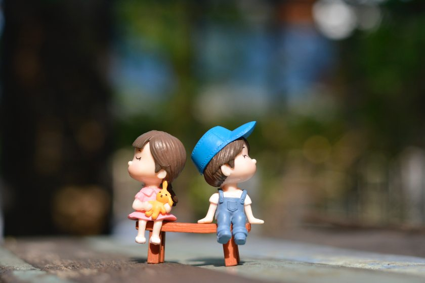 adorable-bench-blurred-background-1767434.jpg